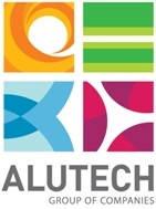 Автоматика Alutech