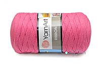 YarnArt Ribbon Ярко-розовый №779