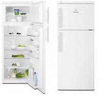 Холодильник Electrolux EJ2801AOW2