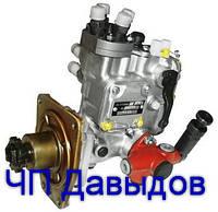 Топливный насос Т-40 пучковый, ТНВД Д-144, Д-37 54.1111004-50 односекционный