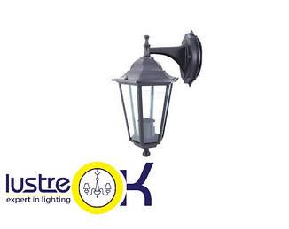 Светильник уличный настенный Lemanso PL6102
