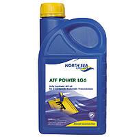 ATF POWER LG6 1L