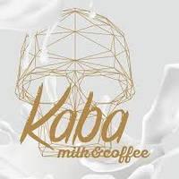 Kaba — это для тебя!