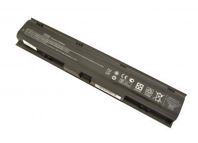 Батарея для ноутбука HP ProBook 4730s 8 Cell Li-Ion 14.4V 4.4Ah 63wh MicroBattery, HSTNN-LB2S