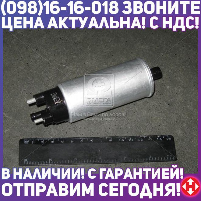 ⭐⭐⭐⭐⭐ Электробензонасос ЗАЗ ЛАНОС (производство  СОАТЭ)  50.1139-05
