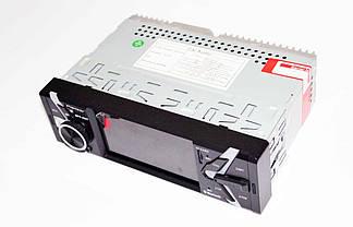 """Автомагнитола с экраном 4"""" MP5 4547, фото 3"""