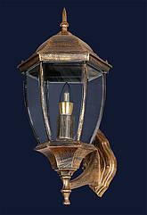 Уличный светильник Levistella 760VDJ001-M-W1 GB