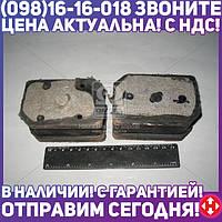 ⭐⭐⭐⭐⭐ Амортизатор Д 240,243,245 опоры двигателя передний (производство  Украина)  240-1001025