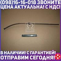 ⭐⭐⭐⭐⭐ Трубка указателя уровня масла Д 245 (производство  ММЗ)  245-1002325