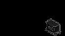 Печь KOZA K9 150, фото 3