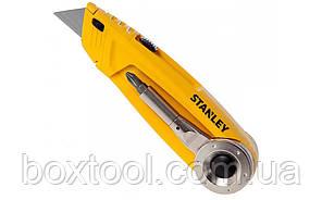 Нож-мультиинструмент Stanley 0-71-699