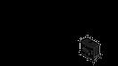Печь KOZA K9 150 с водяным контуром, фото 3
