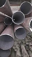 Труба сварная 108х4,0 мм. Электросварные трубы  ГОСТ 10705, 10704