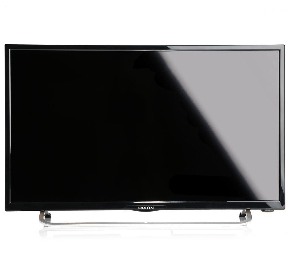 Телевизор ORION CLB32B895DS (32 дюйма, HD Ready, 1366x768, 3X HDMI, 1X USB)