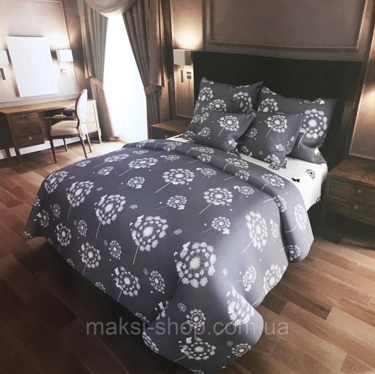 Комплект семейного постельного белья бязь голд (С-0302)