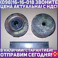 ⭐⭐⭐⭐⭐ Подушка кабины МТЗ, ЗИЛ верхняя (производство  Украина)  130-5001332
