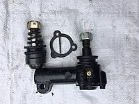 Ремкомплект наконечника рулевой тяги 2ПТС-4 КТУ-10