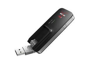 3G / 4G модем Novatel U620L (MC620)