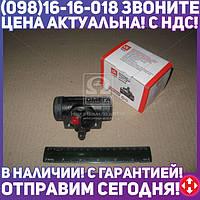 ⭐⭐⭐⭐⭐ Цилиндр тормозной рабочий правый ЗИЛ <БЫЧОК> (Дорожная Карта)  5301-3502040