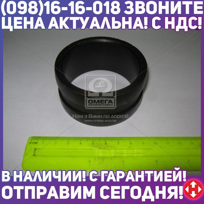 ⭐⭐⭐⭐⭐ Втулка переходника ТКР (К27) (производство  ММЗ)  245-1008013