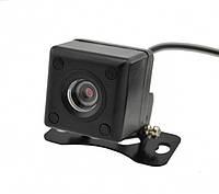 Камера заднего вида для автомобиля SmartTech A101 IR, фото 1