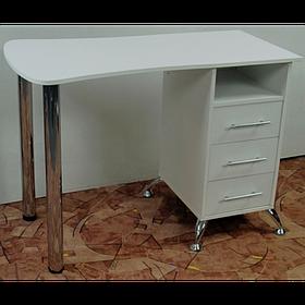 Маникюрный столик М131