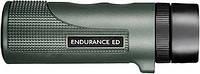 Монокуляр Hawke Endurance 10х25 ED