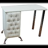 Маникюрный столик М131, фото 3