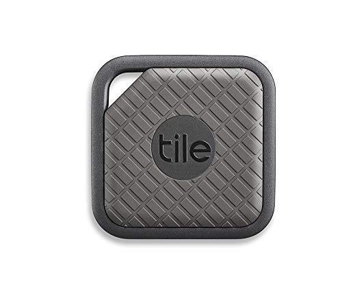 Брелок Tile Sport Pro Series для поиска вещей