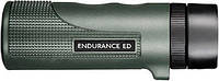 Монокуляр Hawke Endurance 8х25 ED