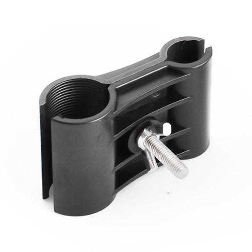 Крепление под ружье 1111, пластик