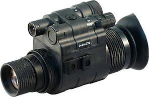 Прибор Dedal 360-DEP XR-5 F26