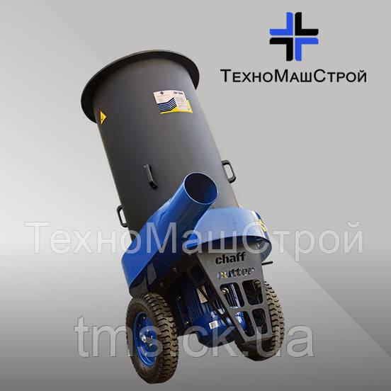 Измельчитель  ДР-500
