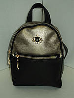 Женский, подростковый рюкзак