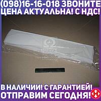 ⭐⭐⭐⭐⭐ Фильтр салона WP6848/K1024 (производство  WIX-Filtron) ФОРД,СИАТ,ФОЛЬКСВАГЕН,AЛХAМБРA,ГAЛAКСИ,ШAРAН, WP6848