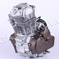 Двигатель СG 200СС Minsk (мотоцикл), фото 1