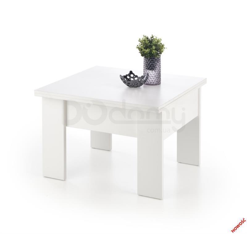 Журнальный столик раскладной SERAFIN Halmar