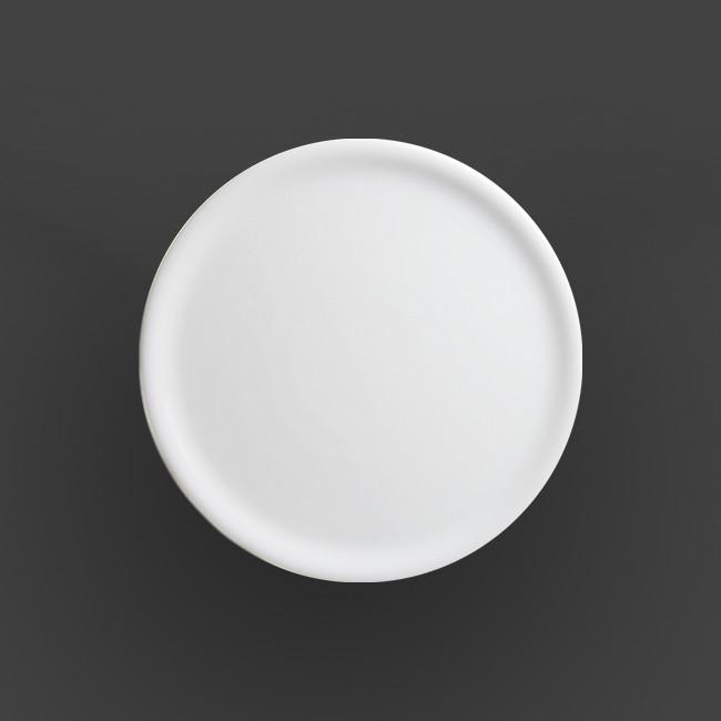 Тарелка для пиццы большая 32 см LUBIANA TINA (1945)