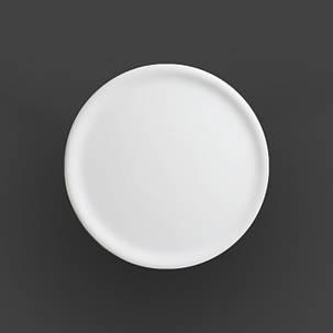 Тарелка для пиццы большая 32 см LUBIANA TINA (1945), фото 2