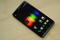 Motorola Droid Maxx XT1080M Black 16Gb Оригинал!, фото 1