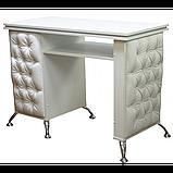 Манікюрний столик М132, фото 3