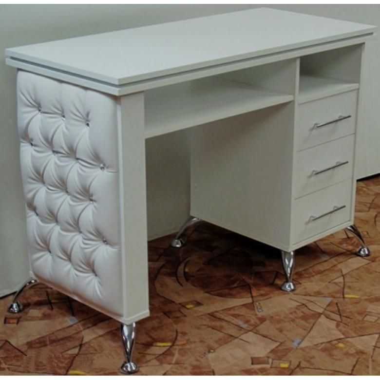 Манікюрний столик М132