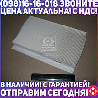 ⭐⭐⭐⭐⭐ Фильтр салона WP9342/K1296 (пр-во WIX-Filtron)