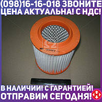 ⭐⭐⭐⭐⭐ Фильтр воздушный WA9482/AR371 (пр-во WIX-Filtron)