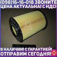 ⭐⭐⭐⭐⭐ Фильтр воздушный FORD, VOLVO (пр-во Hengst)