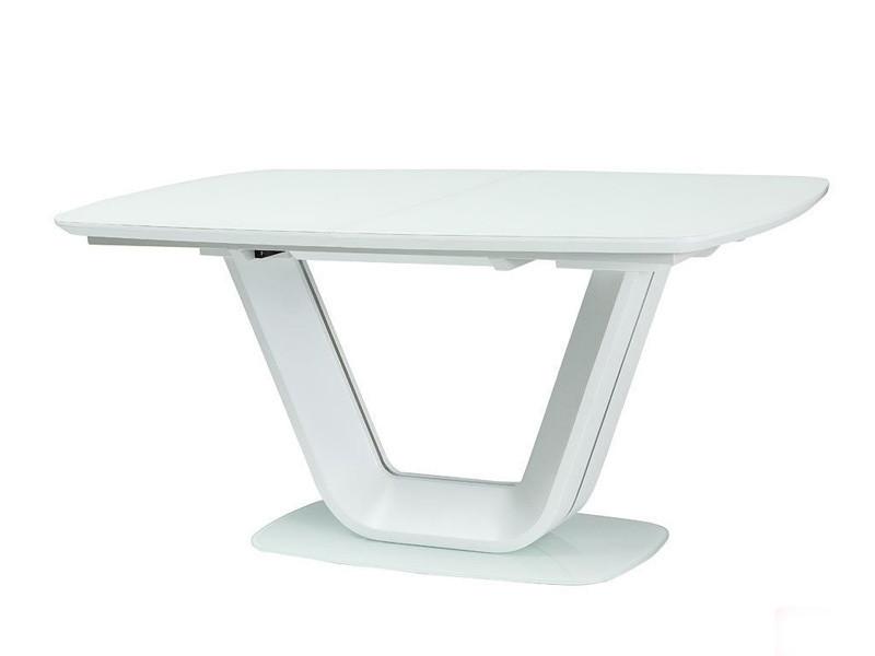 Стол обеденный Signal Armani 140