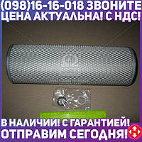 ⭐⭐⭐⭐⭐ Фильтр воздушный 93343E/AM474W (производство  WIX-Filtron)  93343E