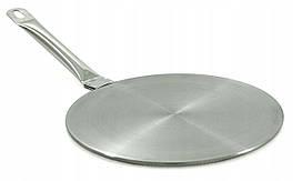 Адаптер для индукционной плиты 14,5см (Польша)