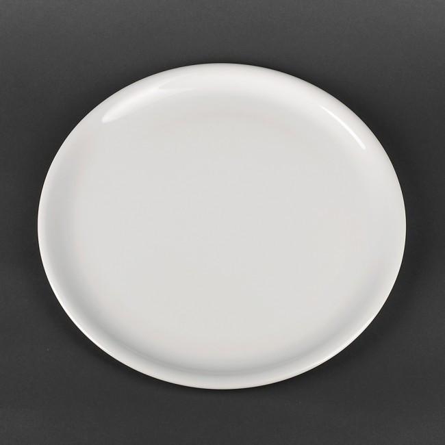Тарелка для пиццы 30,5 см LUBIANA TINA (1944)