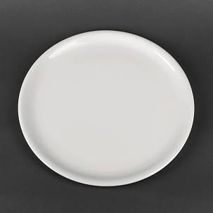 Тарелка для пиццы 30,5 см LUBIANA TINA (1944), фото 2